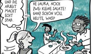 Bildungsteam Berlin